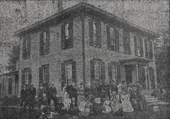 jeffersonacademy1875