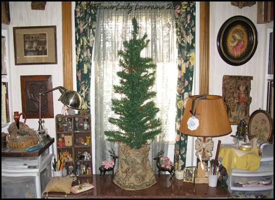 12-05-my-tree