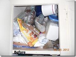 Baking Cabinet.2