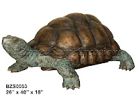 Turtle (Medium)