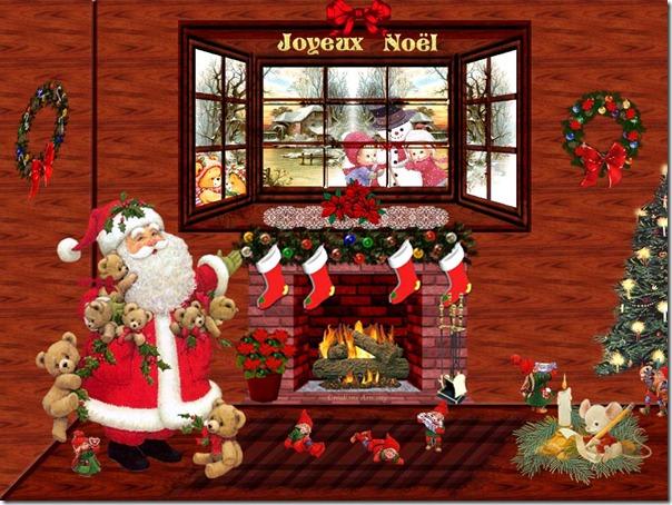 paisajes navidad (10)