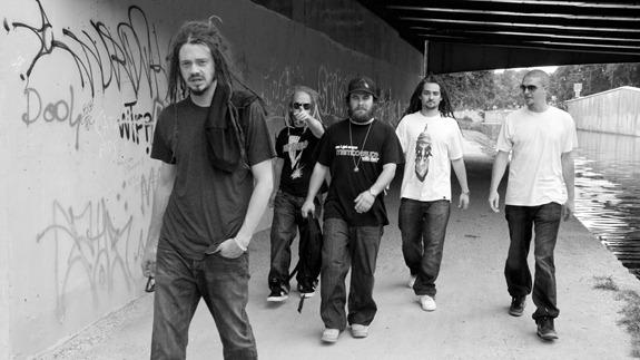 papel de parede do reggae soja 01