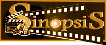 sipnosis_2