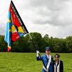 drapeau-2008-1225.jpg