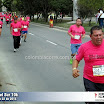 carreradelsur2014km9-2218.jpg