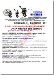 SERMIDE MN 11-12-2011_01