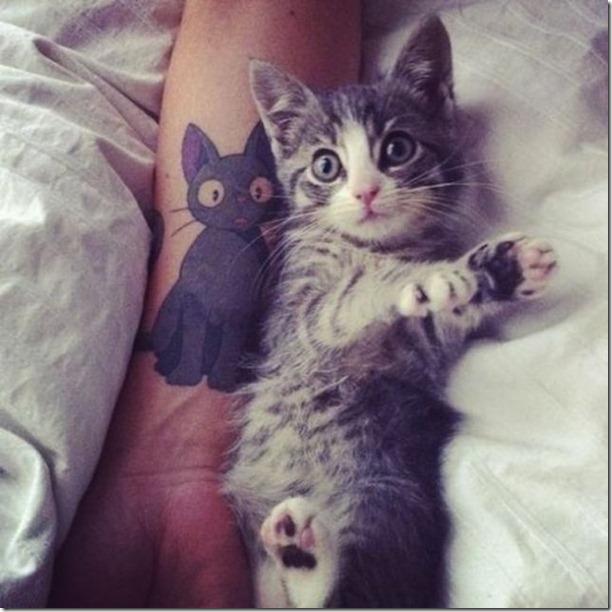 cool-cat-tattoos-15