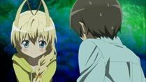 [HorribleSubs] Haiyore! Nyaruko-san - 05 [720p].mkv_snapshot_19.59_[2012.05.07_20.36.41]