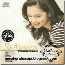 Siti Nurhaliza - Adiwarna