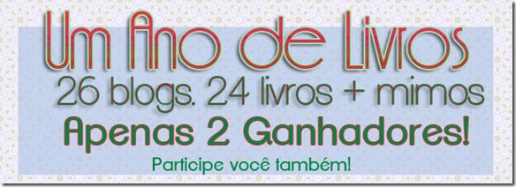 bannerpromo01