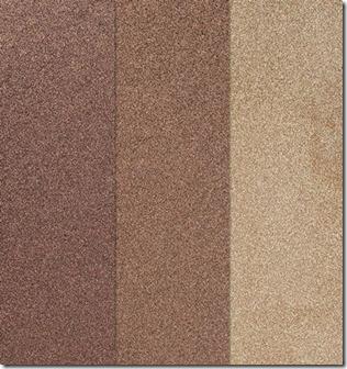 Glitter paper_brown Z1830