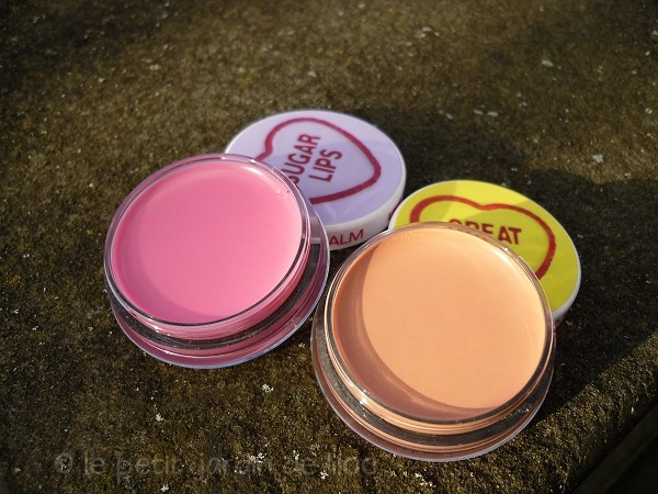 002-mua-cosmetics-love-hearts-lip-balm-great-lips-sugar-lips