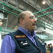 Fabio RJ 4.JPG