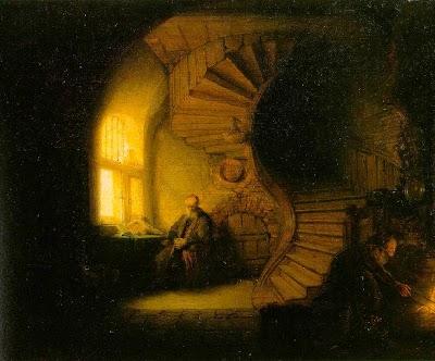 Rembrandt, Harmenszoon van Rijn (16).jpg