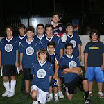 2007 OIA INDOOR SOCCER FALL 008.jpg