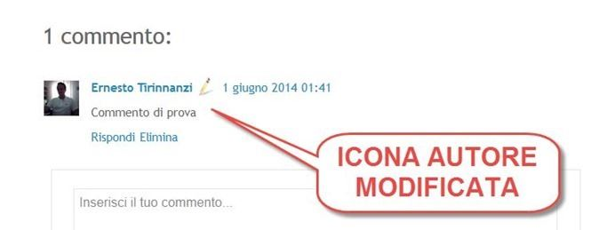 icona-autore-blogger[4]