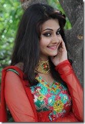actress_nandagi_beautiful_pics