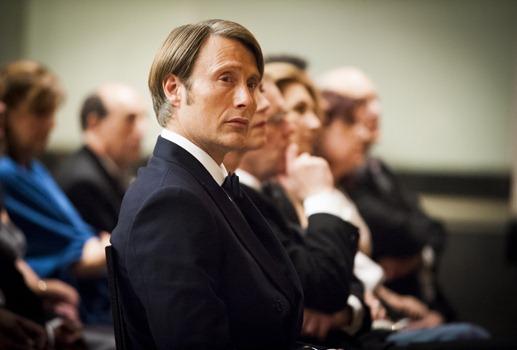 Hannibal-Episode-1-07-Sorbet-hannibal-tv-series-34333546-3000-1996