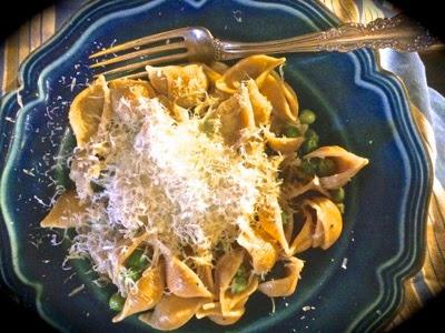 pasta with peas.jpg