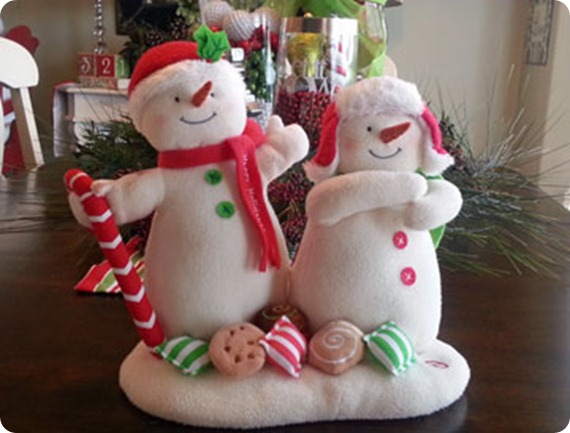 Mr-and-Mrs-snowman