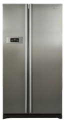 Samsung-RSA2NQPN1XTL – 589-Liter-Refrigerator