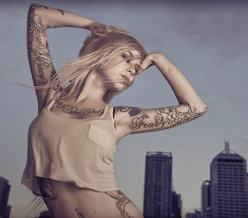 more_ beautifu_l tattooed_ women_ (10)