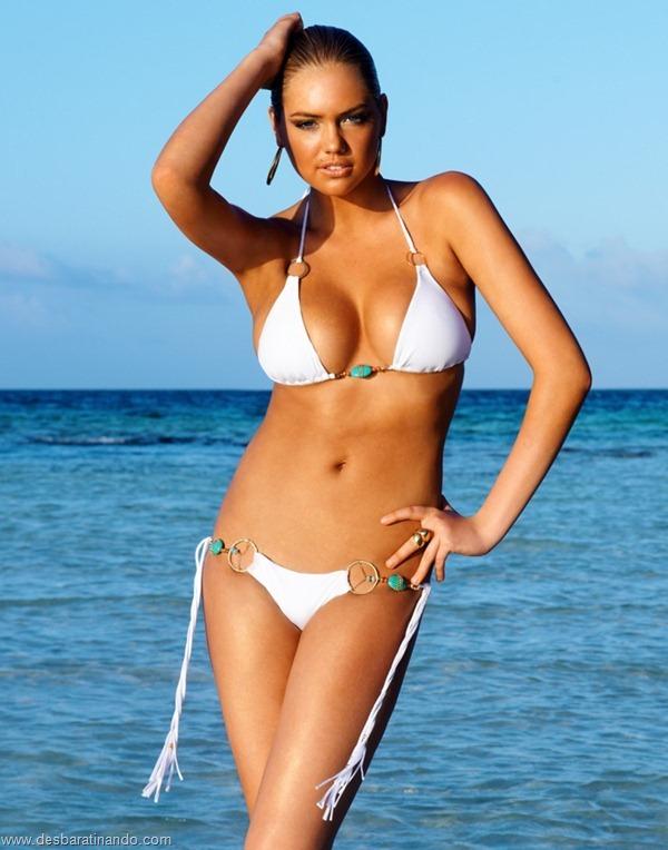 kate-upton-linda-sexy-sensual-sedutora-bikine-biquine-lingerie-boobs-blonde-desbaratinando (28)