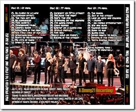paris2012-07-05-zimmy21bck