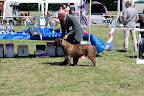 2011-06-02-BMCN-Clubmatch-2011-113568.jpg