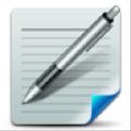 App Özlü Sözler APK for Kindle