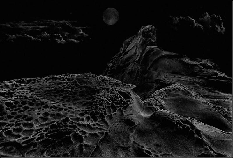 landscape~0