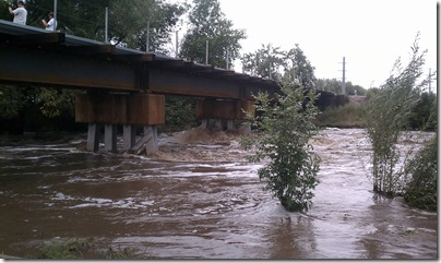 2013-09-13 Flood (8)