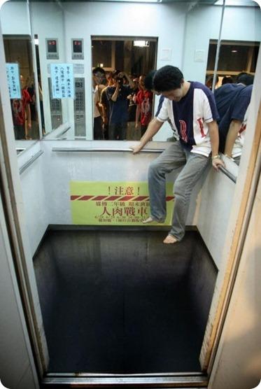 ascensores