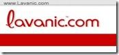 lavanic-free-domains
