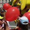mednarodni-festival-igraj-se-z-mano-ljubljana-30.5.2012_084.jpg