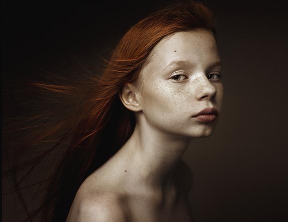Лучший фотограф 2011, портретная фотография, bestphotographer