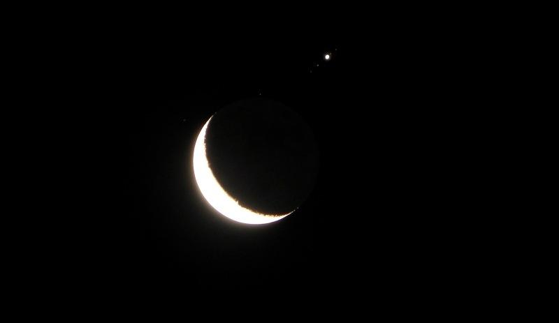 jupiter-moon-occultation-giuseppe-petricca-july-15-2012