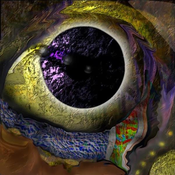 69th Eye