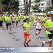 mmb2014-21k-Calle92-2581.jpg