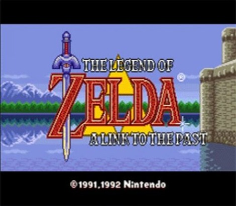 zelda a link to the past hd news 01