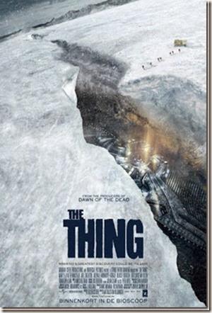 thing_ver2_thumb