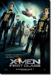 x-men-first-class-primera-generacion-matthew-vaughn-poster-650x962