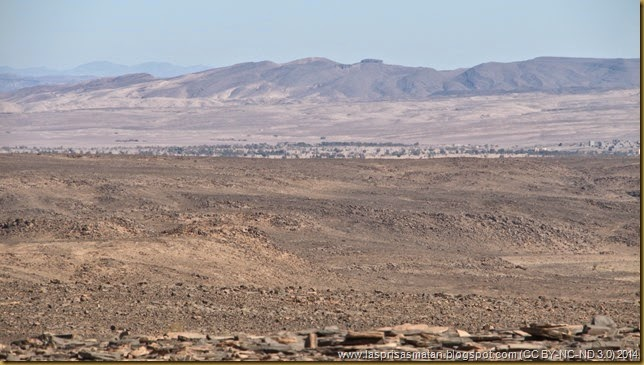 Desierto-198