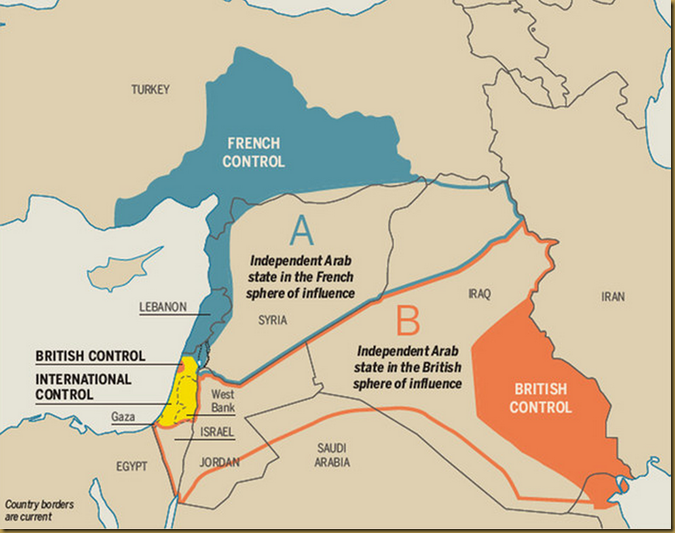 sykes_picot_by_FT[1]