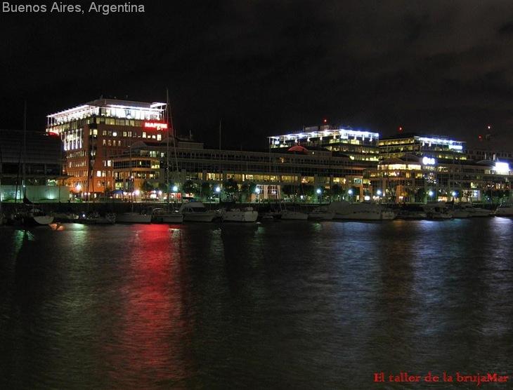 BuenosAires-debrujaMar-0601