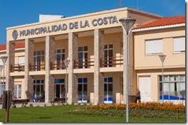 El 26/04 se realizará un operativo de documentación a residentes paraguayos
