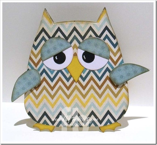 C4C168 Owl3 wm