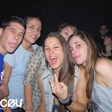 2012-12-14-women-night-agatha-pher-luxury-moscou-111