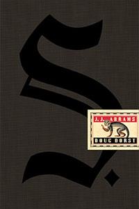 S., por J.J. Abrams e Doug Dorst