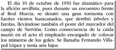 cronicas del siglo XX